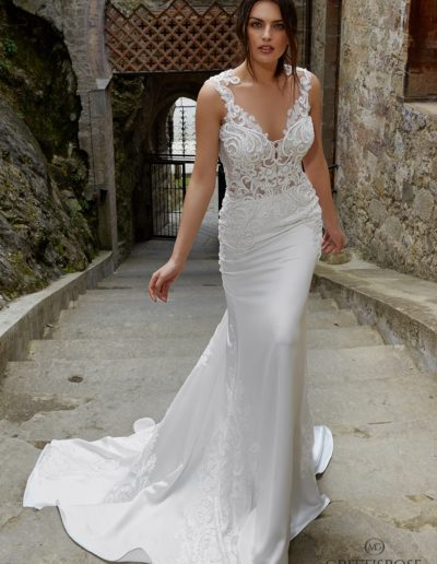 VESTITI_DA_SPOSA_MG1904-LAKEWOOD-dettag