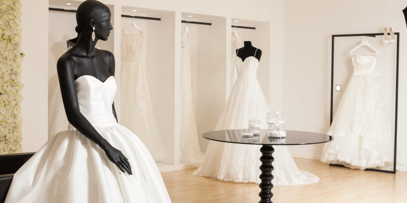 Atelier Vogue Sposa Avezzano