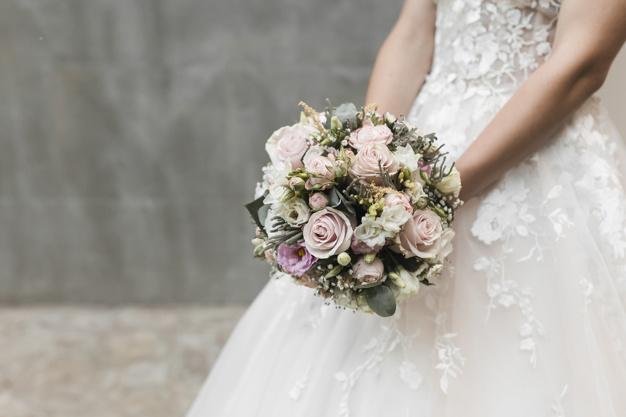 Quali sono le Tendenze matrimonio 2020