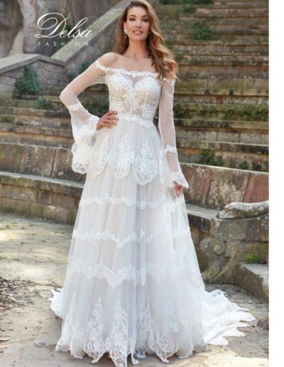 Delsa-Fashion-2020-Bassa-35-600x800