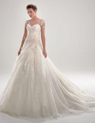 nicole-spose-AUA20002-Aurora-moda-sposa-2020-50