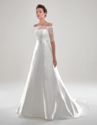 nicole-spose-AUA20041-Aurora-moda-sposa-2020-676
