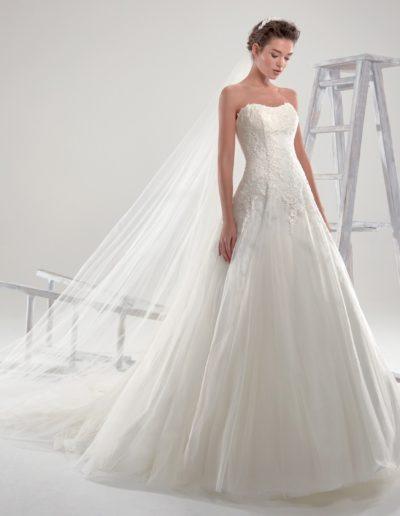 nicole-spose-AUA20571-Aurora-moda-sposa-2020-661