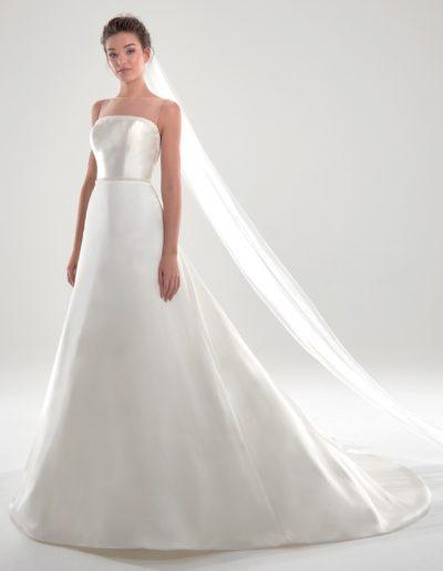 nicole-spose-AUA20671-Aurora-moda-sposa-2020-738