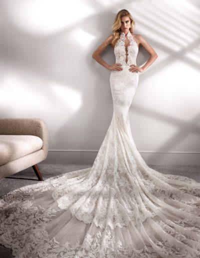 nicole-spose-NCA20071--moda-sposa-2020-398