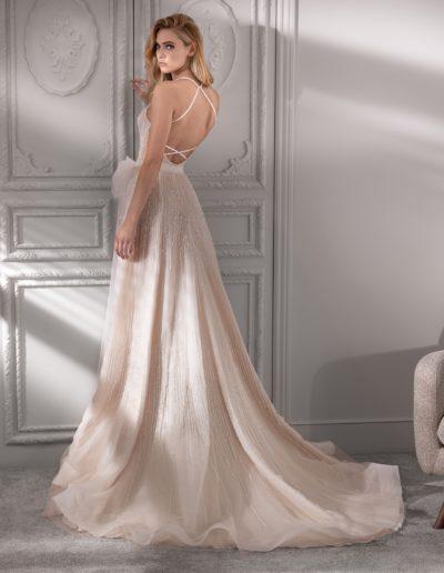nicole-spose-NCA20231-NicoleCouture-moda-sposa-2020-536