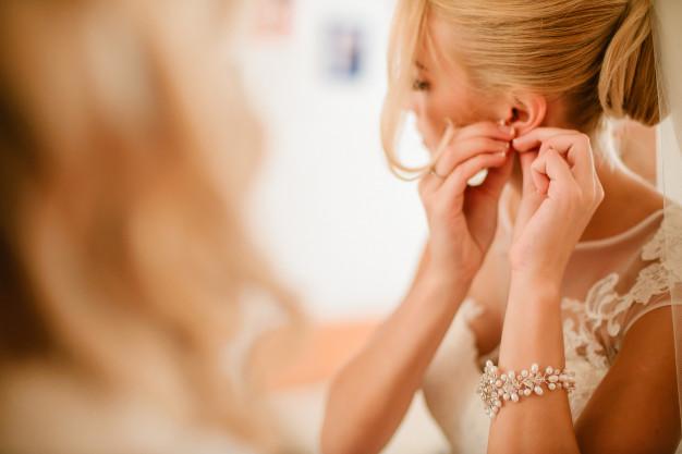 Accessori Sposa: 3 consigli per completare il tuo look